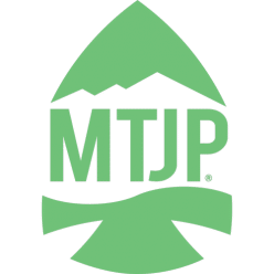 More Than Just Parks | The Ultimate National Park Resource